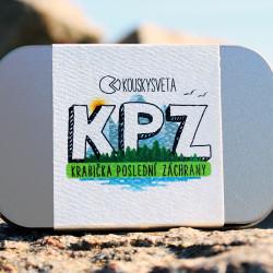 KPZ_new1_zoomweb