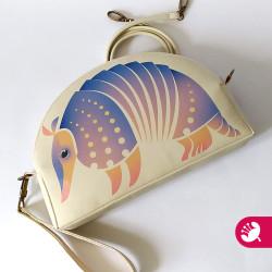 Pet bag no 2_02