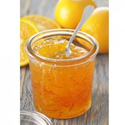 marmalade-in-jar-seville-orange-marmalade-food-Good-Housekeeping-UK__large