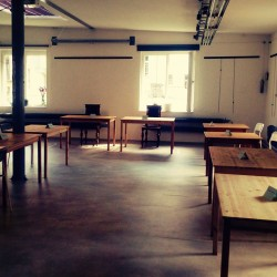 atelier1_b