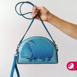 Pet bag no 22_01 logo